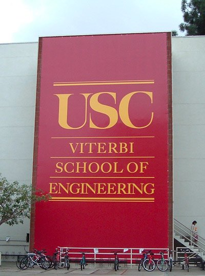 college admissions assistance USC