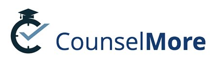 college admissions assistance CounselMore